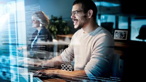 AWS SAP-C00 Solution Architect Professional Practice Exam