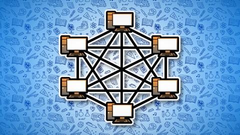 Networking 101: Corso di Reti da zero