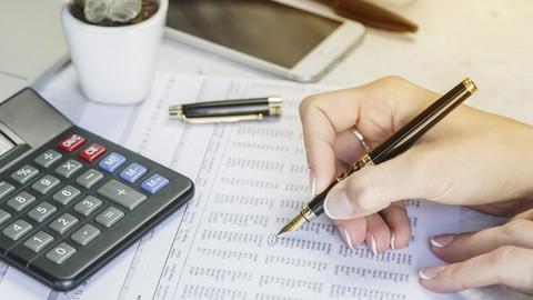 CFA - Level 1 Corporate Finance - Cost of Capital