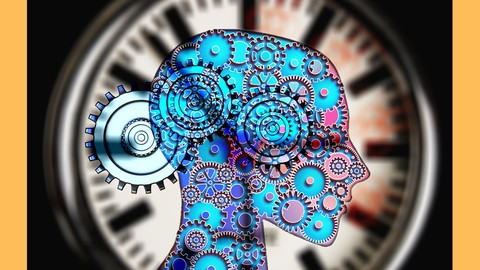 ULTIMATE PSYCHOLOGY COURSE: 50 PSYCHOLOGISTS EXPLAINED!
