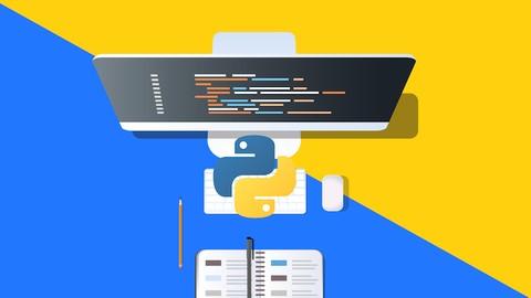 Основы Python 3