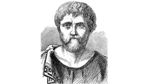 Introduction to Stoicism (Stoicism Part I)