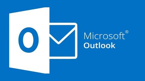 Trabalhando com o Outlook de forma profissional