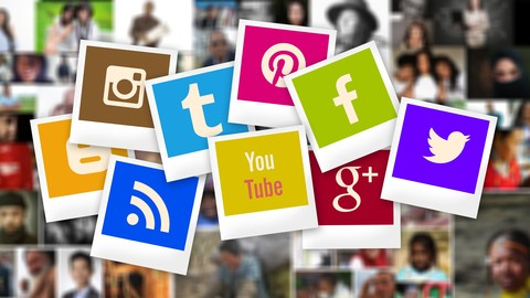 Social Media Marketing that bring sales to your business
