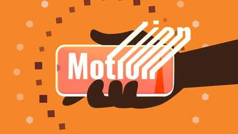Alight Motion Create Stunning motion graphics on smartphone