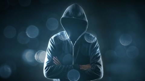 Devenir formateur : Attention à la Fraude en Formation