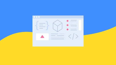 Learn Python GUI with Tkinter and Build 5 Applications
