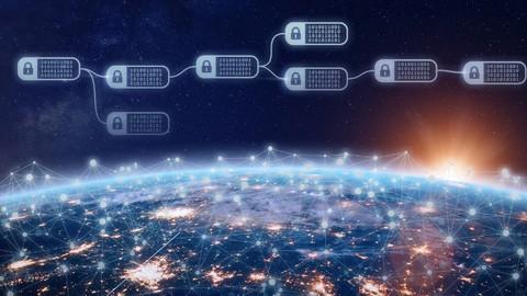 Learn Blockchain: Bitcoin, Ethereum and Hyperledger Fabric