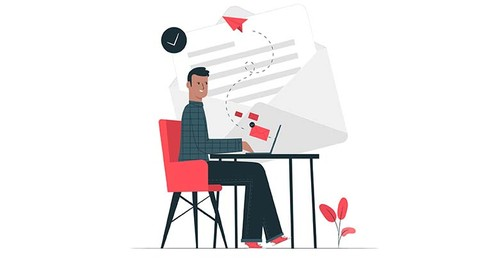 Business Email Etiquette:  A Complete Guide