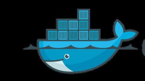 Panduan lengkap: Menguasai  Docker Dasar hingga Mahir