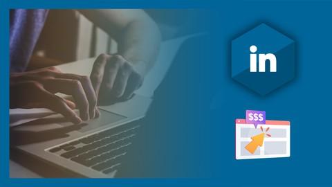 Der ultimative LinkedIn-Ads Guide: Kickstart für Einsteiger