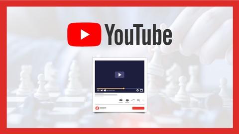 Der ultimative YouTube-Ads Kurs: Kickstart als Einsteiger!