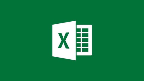 Guía definitiva de creación de Macros en Excel!