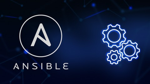 Ansible for the DevOps Beginners & System Admins