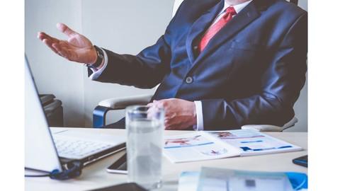 Einstieg ins Marketing- und Vertriebscontrolling