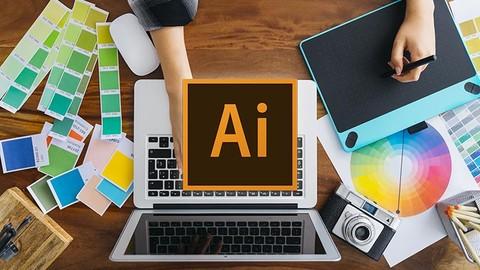 A'dan Z'ye Adobe Illustrator