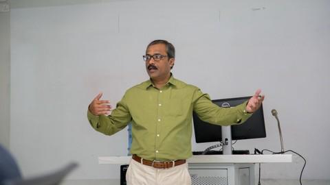 PivotTable in Excel in Urdu/Hindi Language by Irfan Bakaly