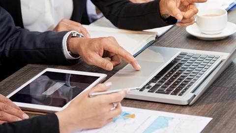 CIMA P2 Capital Investment Decision-making