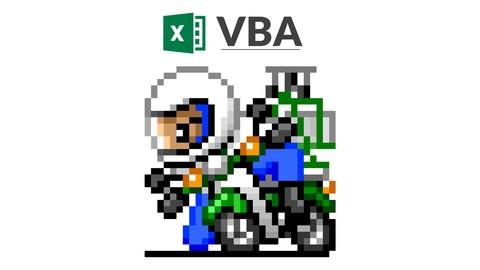 VBAを独学する初心者のためのエラー・デバッグ入門 マクロ作りの効率が2倍になる60分速習コース