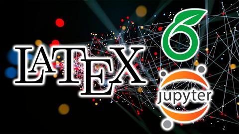 LaTeX for everyone 2021