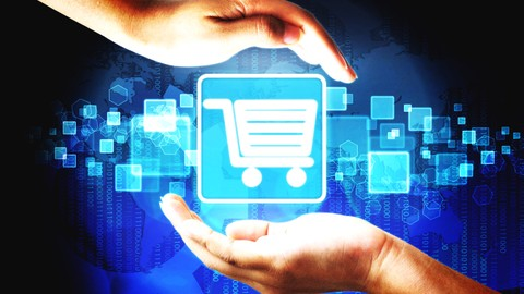 How To Start An Online Business: E-Commerce For Beginners