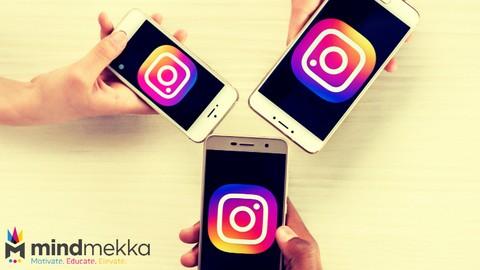 Instagram Business Marketing – Success in 2020 & Beyond