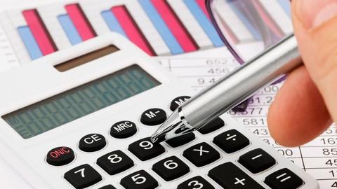 Análisis de precios unitarios en edificaciones