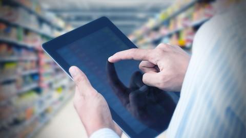 Top-BOSS零售門市管理技巧-搭配模擬經營軟體配合教學