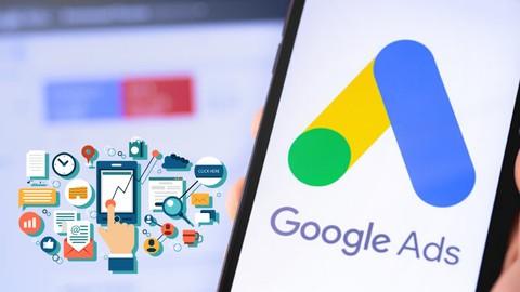 Tutorial Google Ads Search untuk Pemula   Cepat dan Mudah