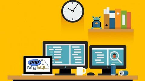 Manejo de fechas y horas en PHP