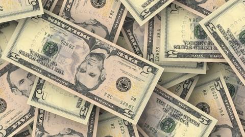 Basic Financial Management for First-time Entrepreneurs