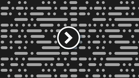 Symfony Console Component: Creating Custom Commands