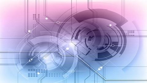 1Y0 - 259 of Citrix Presentation Server 4.5 to Manage Exam