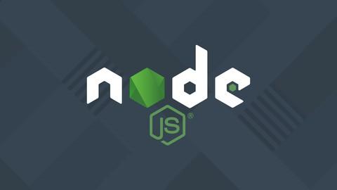 はじめてのNode.js入門。Expressフレームワークを用いた本格Webサーバー構築やJSONなどを学ぼう!