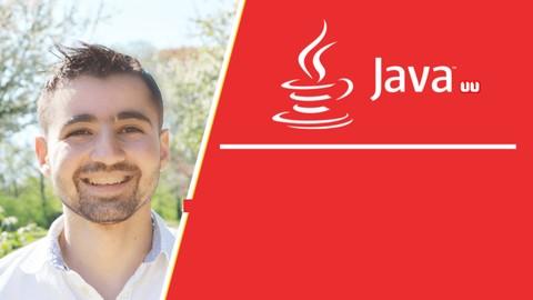 Java Tutorial in Arabic