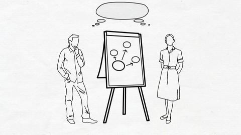 Case Studies for System Design Interviews