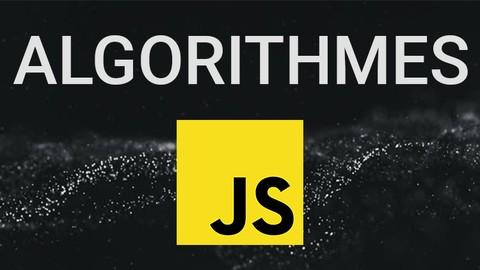 Résoudre des algorithmes en JavaScript - Seconde édition