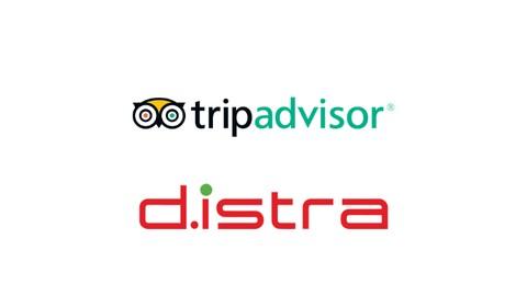 TRIPADVISOR-РЕСТОРАН: курс для власників,менеджерів,керуючих