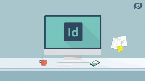 Introduction to InDesign CS6