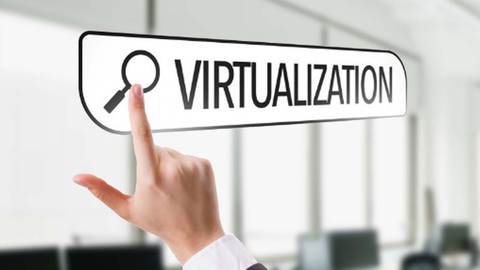 Build Your Home Virtualization Lab