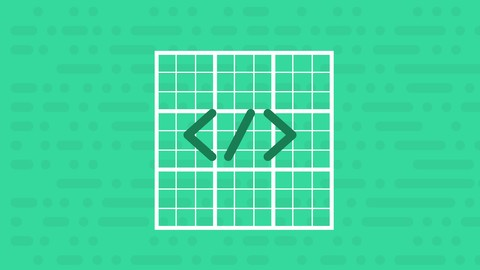 React, TypeScript, Redux, StyledComponents: Build Sudoku App