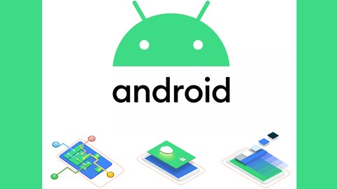 Android OS Internals / AOSP Mobile Development /2020 Edition