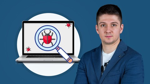 The Complete Quality Assurance Course- Learn QA from Scratch