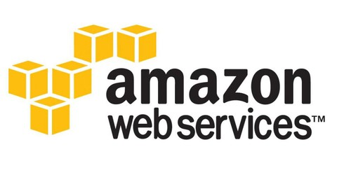 AWS Cloud Fundamentals for System Administrators