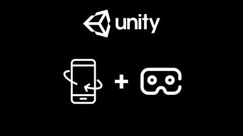 Unity Devs: AR+VR