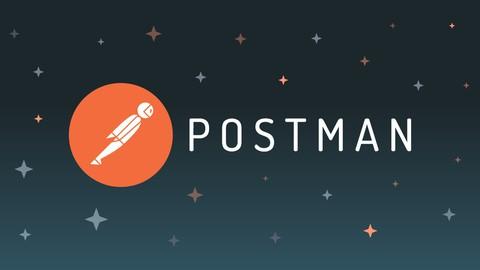 はじめてのPostman入門。HTTP通信やAPIの基礎を学び、APIのデバッグ手法を学ぼう