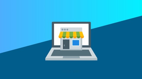 How to Create a New Digital business Online