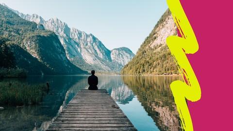 20 ENTSPANNUNGSÜBUNGEN für jeden Tag | ENTSPANNUNG