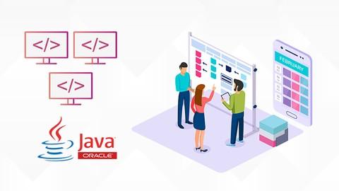 Java SE 8 Programmer I (1Z0-808) | Practice Exams 2020