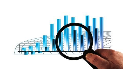 Integração de dados com o POWER BI e ORANGE